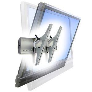 """Ergotron 61-143-003 - Kit de montage mural pour écran plasma / LCD à partir de 32"""""""