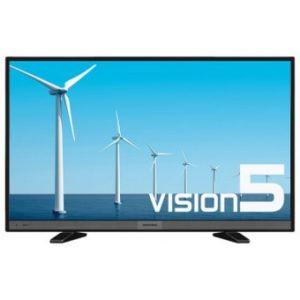 Grundig 40VLE5520 - Téléviseur LED 102 cm