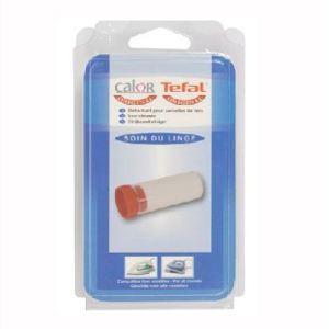 Calor XD900100 - Nettoyant semelle de fer détachant