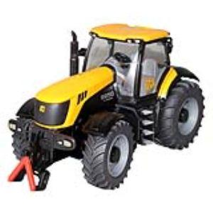 Siku 3267 - Tracteur JCB 8250 - Echelle 1:32