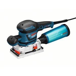 Bosch GSS 230 AVE - Ponceuse vibrante 300W