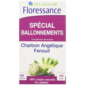 Floressance Digestion - Ventre plat Special Ballonnements