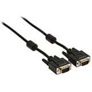 Nds Câble VGA m/m 5 m