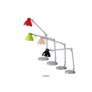 Lampe de bureau B- Bowl (80 cm)