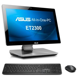 "Asus ET2300INTI-B072K - All-in-One 23"" avec Core i3-3220"