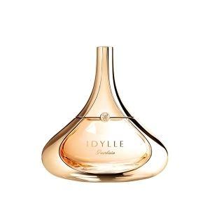 Guerlain Idylle - Eau de parfum pour femme