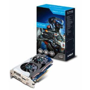 Sapphire Technology 11229-01-20G - Carte graphique Radeon R7 250X Vapor-X 1 Go GDDR5 PCI-E 3.0
