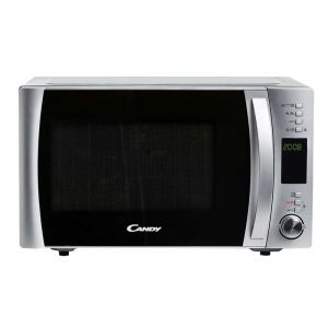 Candy CMXG30DS - Micro-ondes avec fonction grill