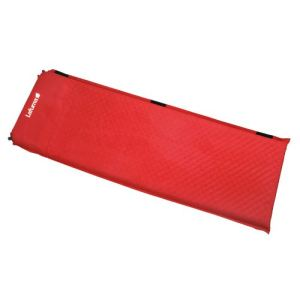 Matelas camping gonflable comparer 1014 offres - Matelas gonflable coleman 2 places ...