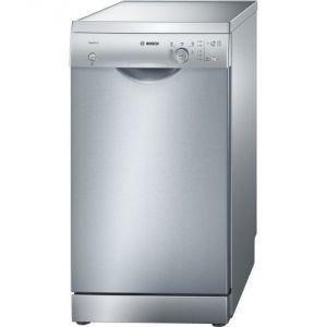 Bosch SPS50E48 - Lave vaisselle 9 couverts