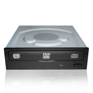Lite-On iHAS124-14 - Graveur DVD 24x SATA