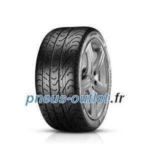 Pirelli 285/35 ZR20 (104Y) P Zero Corsa XL MC