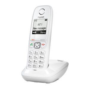 Gigaset AS405 - Téléphone sans fil