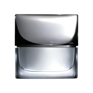Calvin Klein Reveal - Eau de toilette pour homme