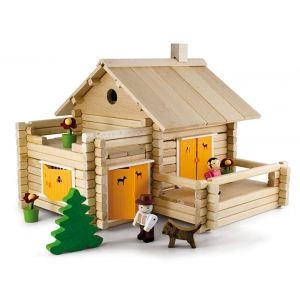 jouet pour enfant de 11 ans comparer 432 offres. Black Bedroom Furniture Sets. Home Design Ideas