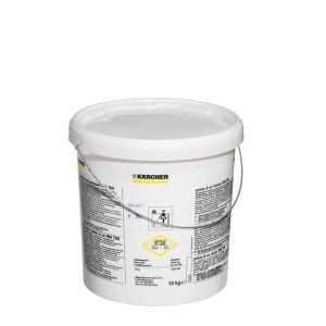 Kärcher 6.291-388.0 - 10 kg poudre pour injecteur/extracteur RM 760