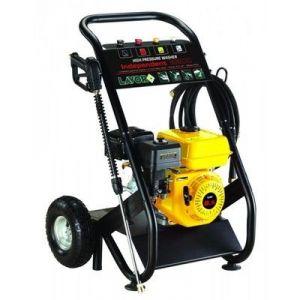 Lavor Independent 2800 - Nettoyeur haute pression thermique 200 bars