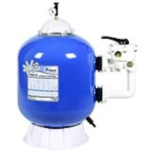 Pentair TRCP60 - Filtre à sable Triton II Clear Pro 14 m3/h