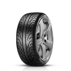 Pirelli Pneu auto été : 235/35 R19 91Y P Zero Corsa Direzionale
