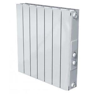 69 offres radiateur a inertie 2000 watts tous les prix des produits vendus en ligne. Black Bedroom Furniture Sets. Home Design Ideas