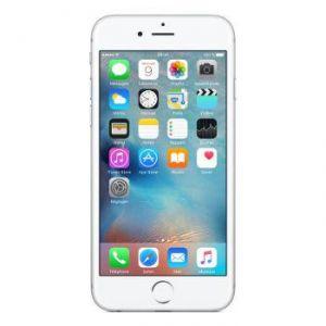 Apple iPhone 6S plus 128 Go