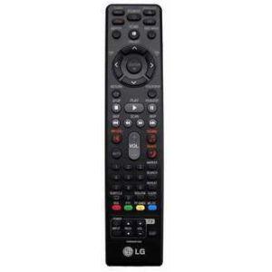 LG Télécommande de remplacement pour HLB54S