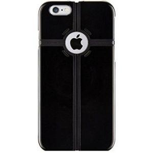 Qdos 4044061 - Housse de protection pour iPhone 6