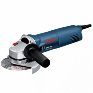 Bosch GWS 1400 - Meuleuse angulaire 1400W 125 mm