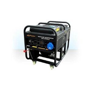 ITC Power GG12000LE - Groupe électrogene essence 10 kW