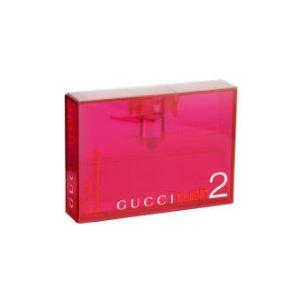 Gucci Rush 2 - Eau de toilette pour femme