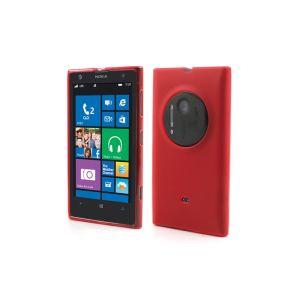 Amahousse 3124Lum1020 - Coque pour Nokia Lumia 1020