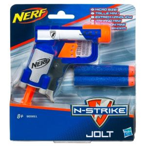 Hasbro Nerf N-Strike Jolt