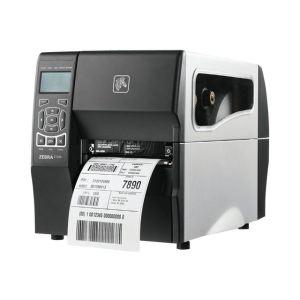Zebra ZT230 - Imprimante d'etiquettes monochrome thermique directe