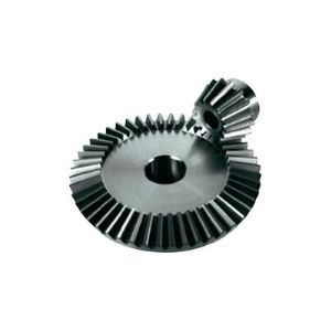 Modelcraft Pignon conique acier module 1 3:1 (15/45 dents)