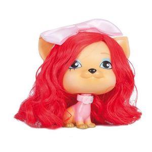 IMC Toys VIP Pets Juliette la romantique