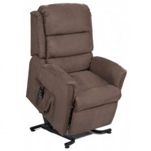 fauteuil releveur electrique 2 moteurs comparer 475 offres. Black Bedroom Furniture Sets. Home Design Ideas