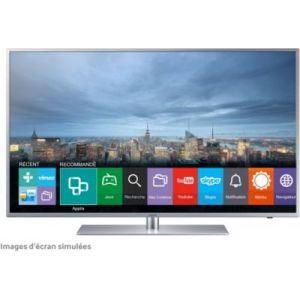Samsung UE40JU6410 - Téléviseur LED 4K 101 cm Smart TV