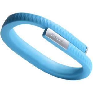 Jawbone UP taille large - Bracelet avec capteur d'activité