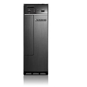 Lenovo 90DQ0028FR - 300S-11IBR avec Celeron N3050 1.6 GHz