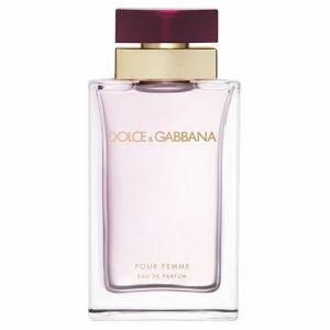 Dolce & Gabbana Pour Femme - Eau de parfum