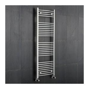 seche serviette eau chaude chrome comparer 44 offres. Black Bedroom Furniture Sets. Home Design Ideas
