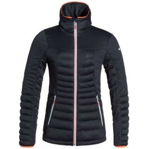 Roxy Highlight Stretch - Veste isotherme femme