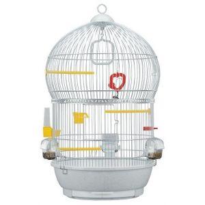 Ferplast Bali - Cage pour oiseaux