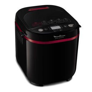Moulinex OW220830 - Machine à pain