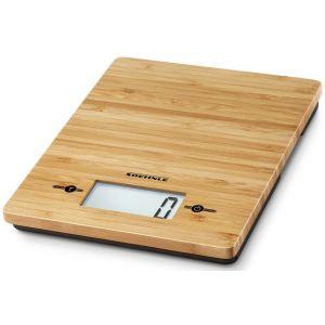 Soehnle 66308 - Balance de cuisine électronique