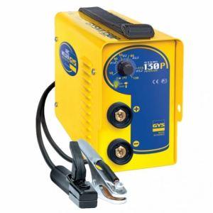 GYS GYSMI 130 P - Poste de soudure à l'électrode inverter (029972)