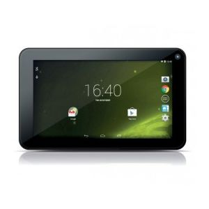 "Logicom L-Ement Tab 740 8 Go - Tablette tactile 7"" sous Android 4.4"