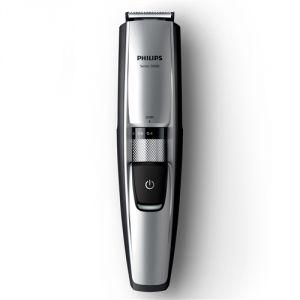 Philips BT5205/16 - Tondeuse à barbe