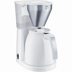Melitta 1010 Easy Top Therm - Cafetière électrique