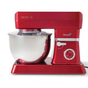 Harper XL - Robot de cuisine